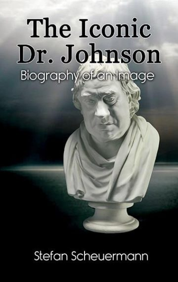 The Iconic Dr. Johnson: Biography of an Image